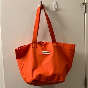 Large Hunter bag